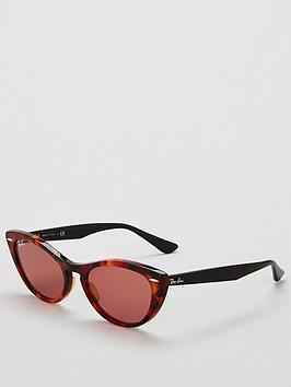 ray-ban-cateye-havana-red-tortoise-sunglasses