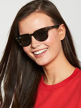 ray-ban-meteor-square-sunglasses-grey-gradientbrown-striped
