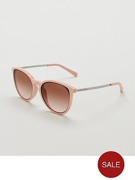 michael-kors-michael-kors-chamonix-rose-water-sunglasses