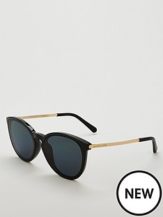64ad9cd89d7 Michael Kors MK1022 TIA 11846G Sunglasses Source · Michael kors Brand store  www littlewoods com