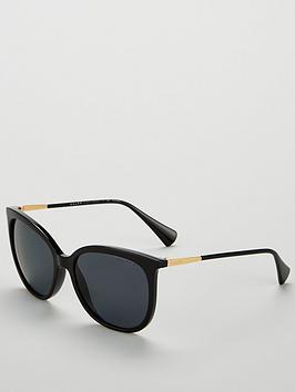 ralph-lauren-butterfly-black-sunglasses-black