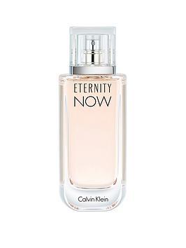 calvin-klein-eternity-now-for-women-50ml-eau-de-parfum