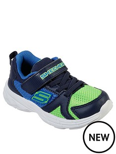 skechers-eclipsor-toddler-strap-trainer