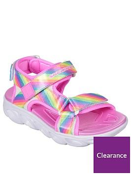 skechers-hypno-splash-lighted-sandal