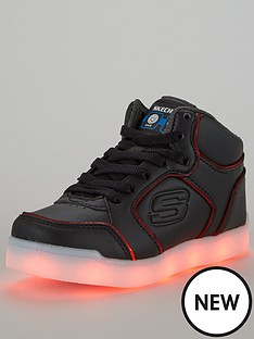skechers-hidden-light-high-top-trainer