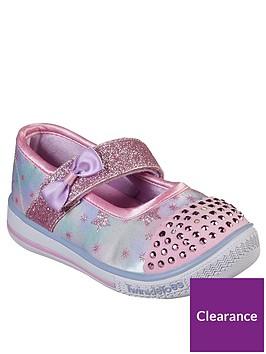 skechers-skechers-twinkle-toes-star-mary-jane-shoe