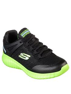 skechers-elite-flex-lace-up-trainer