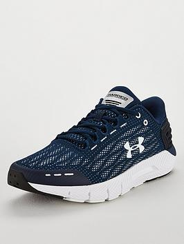under-armour-ua-charged-rogue-bluewhite