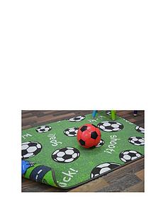 reversible-footballactivity-mat