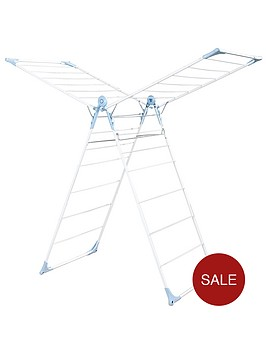 minky-x-wing-indoor-airer