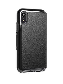 tech21-evo-wallet-for-iphone-xr-black