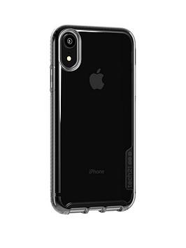 tech21-pure-tint-for-iphone-xr-carbon