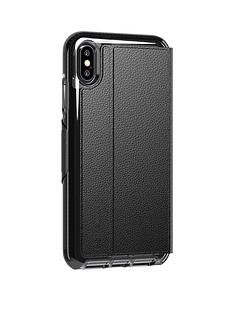 tech21-evo-wallet-for-iphone-xs-max-black