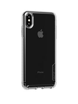 tech21-pure-clear-for-iphone-xs-max-clear
