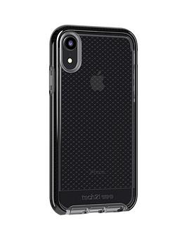 tech21-evo-check-for-iphone-xr-smokeyblack