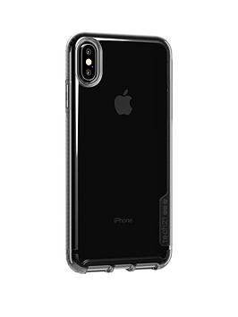 tech21-pure-tint-for-iphone-xs-max-carbon