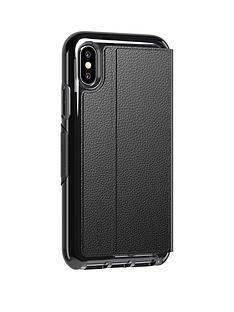 tech21-evo-wallet-for-iphone-xxs-black