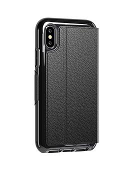 tech21-evo-wallet-for-iphone-xxs-black