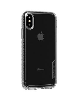 tech21-pure-clear-for-iphone-xxs-clear