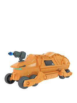 Robozuna Robozuna Team Veredus Transporter Picture