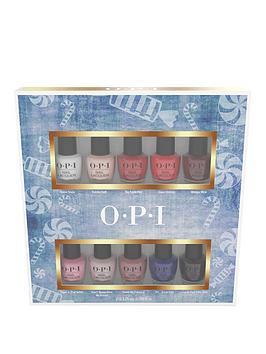 opi-christmas-nail-lacquer-mini-10-pack