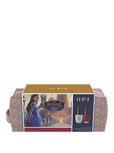 opi-nutcracker-lacquer-duo-pack