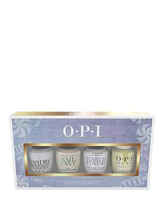 opi-christmas-treatment-mini-pack