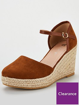 v-by-very-pollyann-closed-toe-wedge