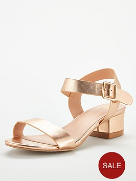 v-by-very-gala-wide-fit-low-block-heeled-sandal-rose-goldnbsp