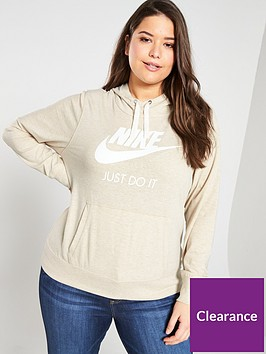 nike-sportswear-gym-vintage-hbrnbsphoodie-curve-oatmealnbsp