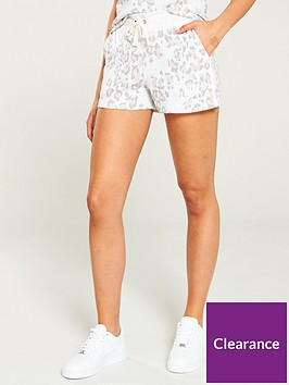 nike-sportswear-gym-vintage-leopard-short-printnbsp