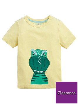 joules-toddler-boys-chomp-dino-short-sleeve-t-shirt-yellow