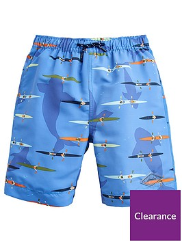 joules-boys-ocean-kayakers-swim-shorts-blue