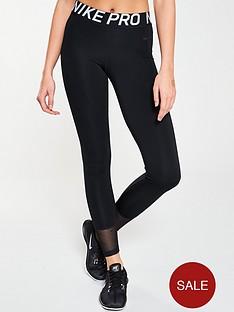 nike-training-pro-mini-swoosh-legging-blacknbsp