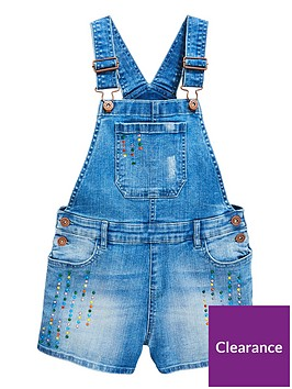 v-by-very-girls-jewel-dungarees-denim