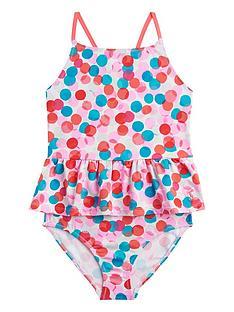 joules-toddler-girls-sabina-spot-tankini-set-multi