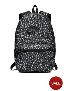 nike-heritage-printed-backpack