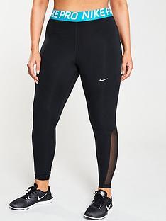 nike-pro-training-leggings-curve-black