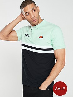 ellesse-telemaco-jersey-polo