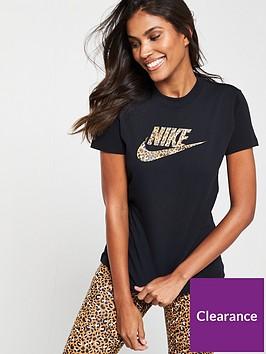 nike-sportswear-la-ss-top-blacknbsp