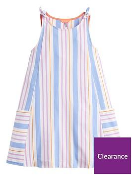 joules-girls-madeline-stripe-jersey-tie-dress-mauve