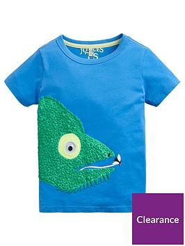 joules-toddler-boys-archie-chameleonnbspshort-sleeve-t-shirt-blue