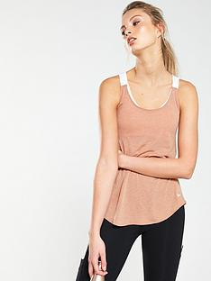 nike-training-elastika-dry-tank-rose-goldnbsp