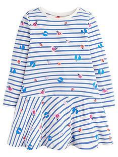 joules-toddler-girls-josie-long-sleeve-stripe-dress