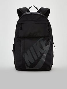 nike-elemental-backpack-blacknbsp