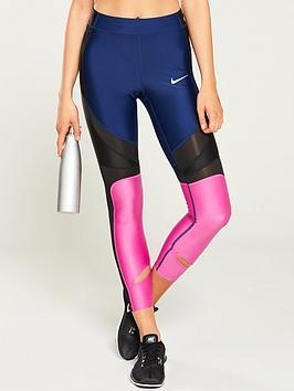 nike-running-power-speed-legging-navypink