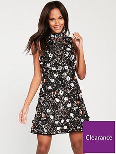 269f4480e Clearance | Evening Dresses | River island | Dresses | Women | www ...