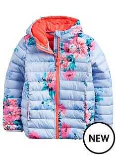 joules-girls-kinnaird-printed-coat-blue