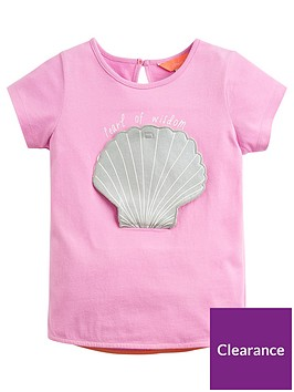 joules-toddler-girls-chomp-shell-t-shirt