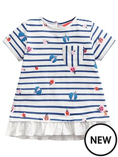 joules-toddler-girls-lulabelle-stripe-t-shirt-cream